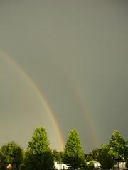 Rainbow 22 June 2007 (38)