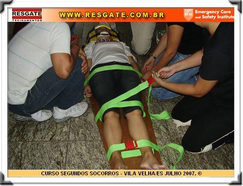 resgate_317