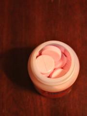 glucose in bulk