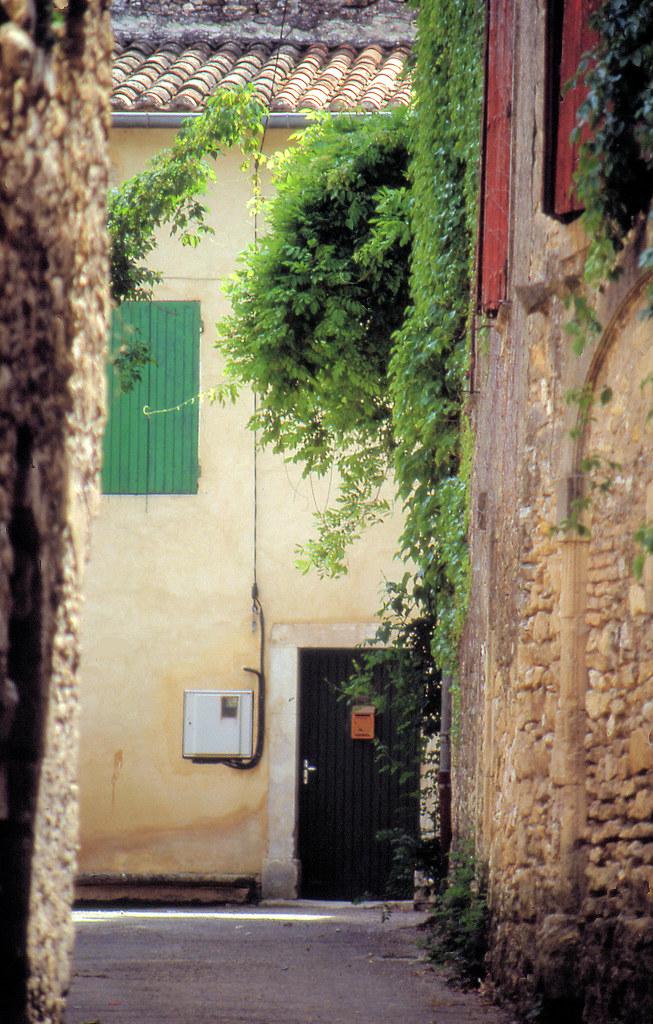 Soirée Mousse Au Sauna Libertin Le Bossuet à Dijon