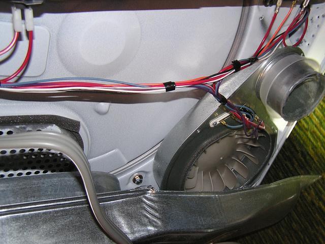 Refrigerators Repair Atlanta, Appliances Repair GA, Washers Repair