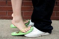 Teen Romance 3