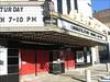 Lafayette Theater, Lafayette, IN by BWChicago