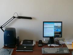 O2 desktop