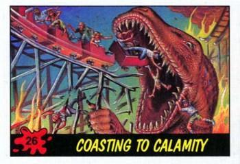 dinosaursattack_card26a