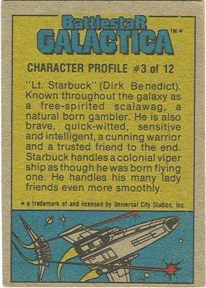 galactica_cards04b