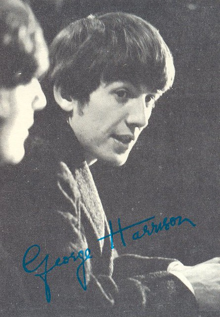 beatlescards_080