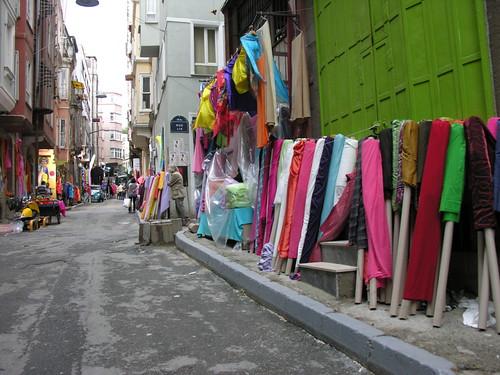 4730205874 9929431722 Filmforgatás Isztambulban