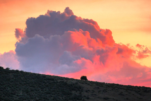 prescottvalley sunsetminguswest