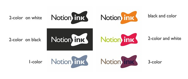notion_ink_logo