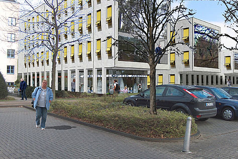 aerztehaus_03 (am 29.10.2010 um 11:13)