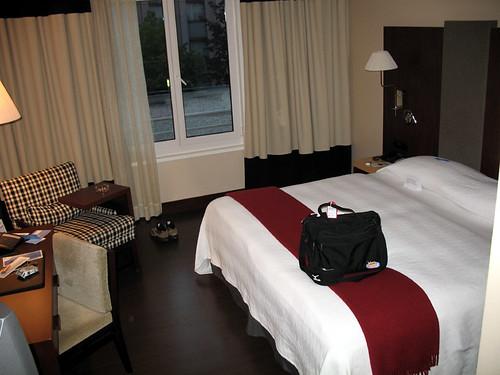 nh-hotel-vienna-luft2007-06-13