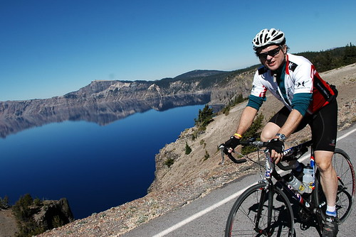 Cycle Oregon Day 3 - Crater Lake!-29.JPG