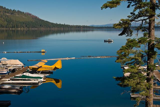 2007 Fallen Leaf Lake Tahoe_-13.jpg