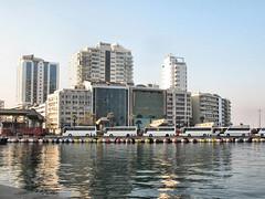 Izmir (Turkey) 2009
