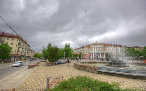 people travels squares cities wideangle trips hotels fountains belarus hdr sigma1020 postporcessed vitebskregion otherwheres