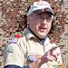 Jeff Page mosaic