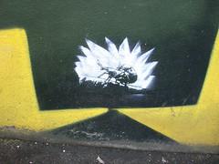 stencil . artamis . geneva