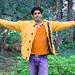 Dinesh Pradeep Kumara