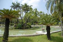 228 Peace Park