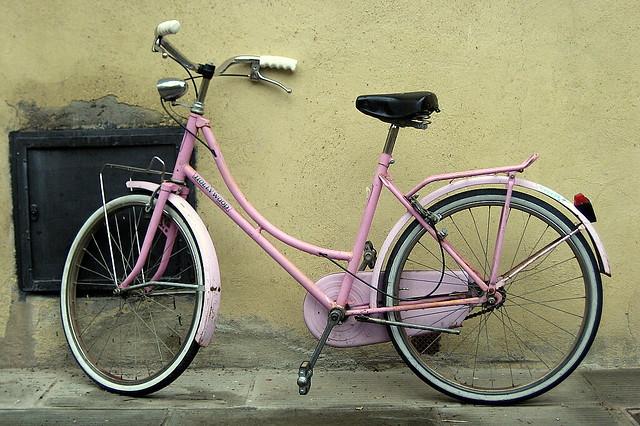 Nerello Mascalese Sparkling Rosé