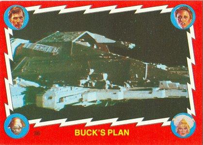 buckcards36a