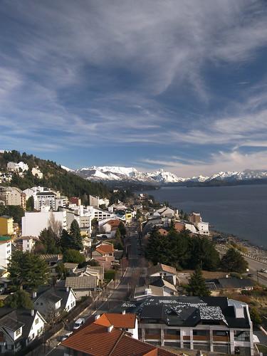 San Carlos de Bariloche, Rio Negro