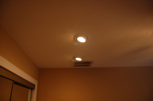 Master Bedroom Recessed Lighting Flickr Photo Sharing
