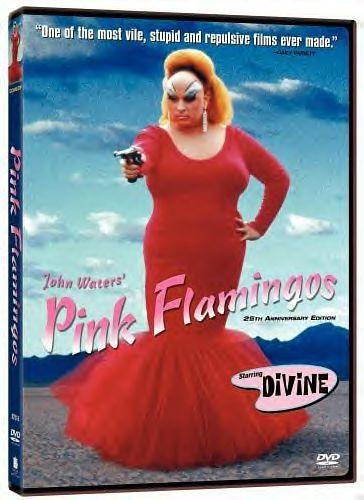 Pink_Flamingos