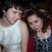 Sonja and me by Seeking Irony
