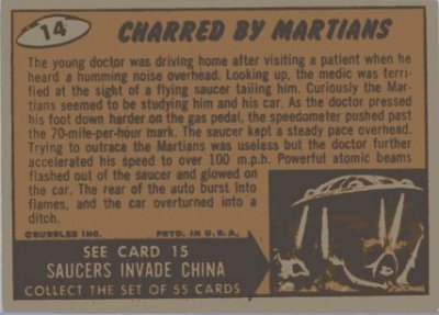 marsattacks_card14b