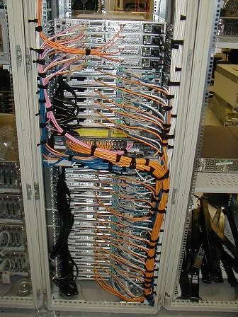 6148 336 448 server room cabling nightmare flickr photo
