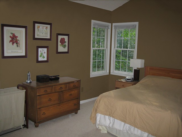 bedroom paint flickr photo sharing