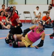 scholastic wrestling(0.0), sanshou(0.0), skating(1.0), roller sport(1.0), sports(1.0), roller derby(1.0), roller skating(1.0),