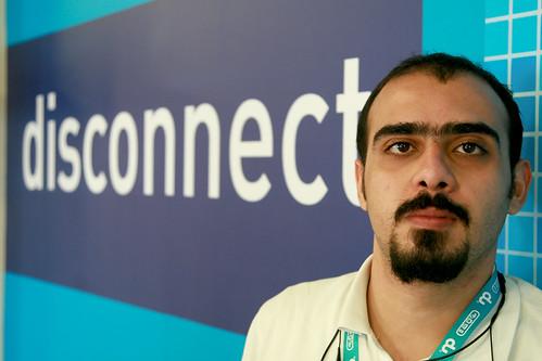 M.R.Behnam Raouf