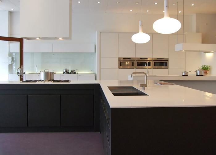 Kitchen Design Showrooms Dallas Texas
