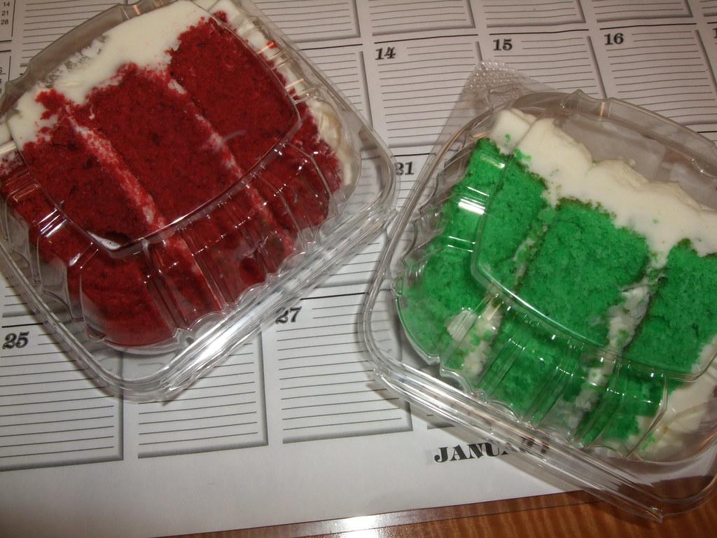 Best Red Velvet Cake In Brooklyn Ny