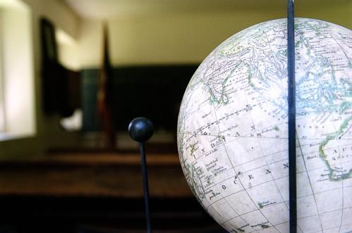 school usa newyork film globe superia400 westchester vuescan bedfordvillage