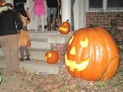 halloween4513