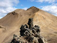 Ísland landslag