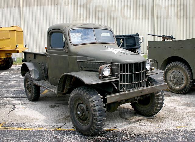 army trucks for autos weblog. Black Bedroom Furniture Sets. Home Design Ideas
