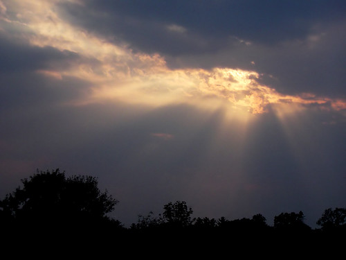 light sky cloud sun ray rays spiritual