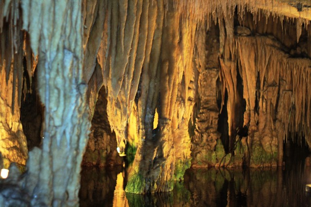 jaskinia_0308