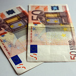 The Euro-Dollar Riot!