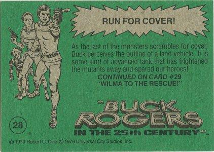 buckcards27b