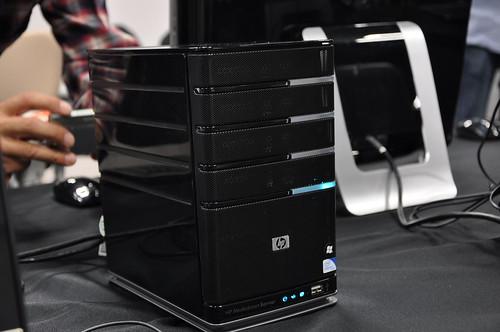 MediaSmart Server EX490_006