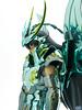 [Imagens]Shiryu God 5150008092_8c9d53e422_t