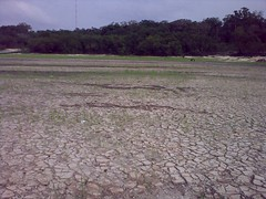 land lot, soil, drought, plain,