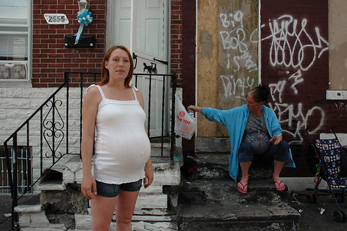 two pregnant women 2 web.jpg