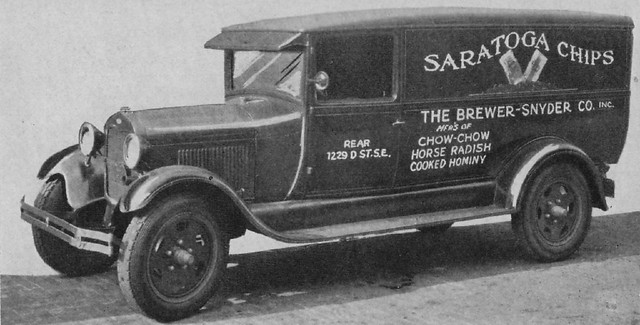 Food Delivery Saratoga California